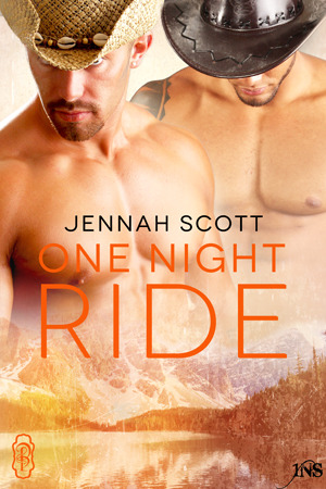 One Night Ride (2014)
