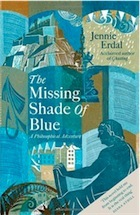 The Missing Shade of Blue (2012)