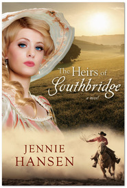 The Heirs of Southbridge (2012)