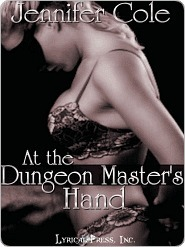 At the Dungeon Master's Hand (2008)