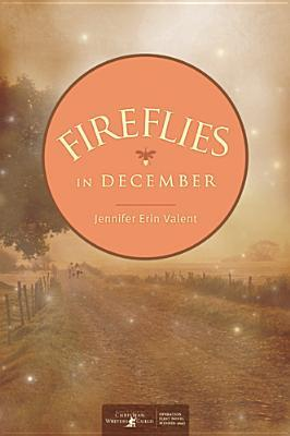 Fireflies in December (2008)