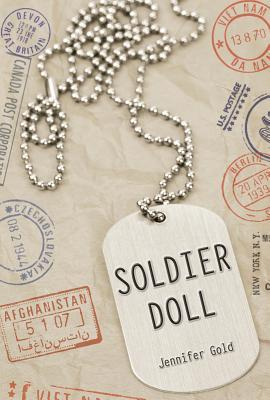 Soldier Doll (2014)