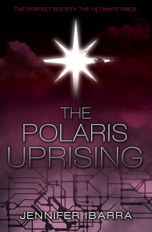 The Polaris Uprising (2013)