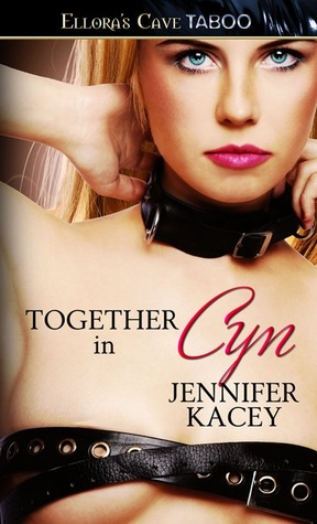 Together in Cyn (2013)