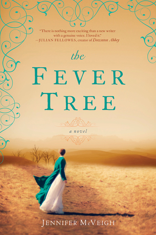 The Fever Tree (2012)