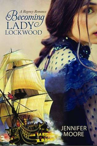 Becoming Lady Lockwood (2014)
