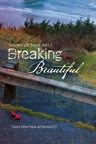 Breaking Beautiful (2012)