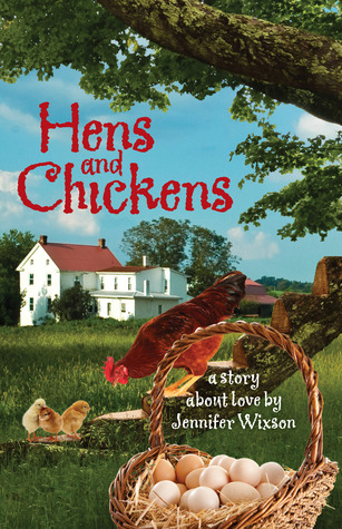 Hens and Chickens (2012)