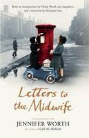 Letters to the Midwife (2014)