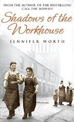Shadows of the Workhouse (2008)
