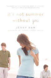 It's Not Summer Without You (2010)