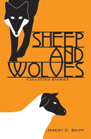 Sheep and Wolves (2008)
