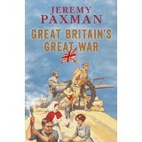 Great Britain's Great War (2000)