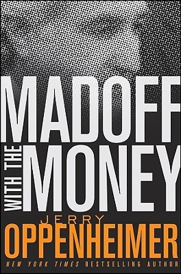 Madoff with the Money (2009)