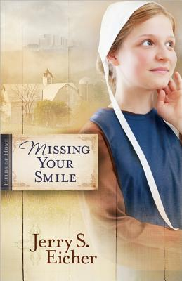 Missing Your Smile (2012)