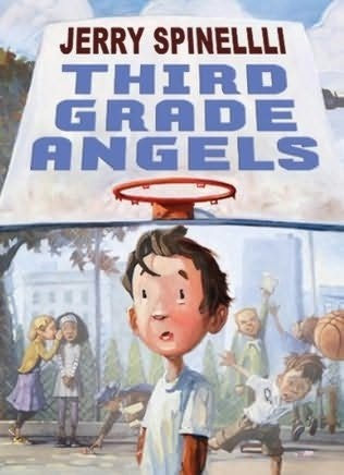Third Grade Angels (2012)