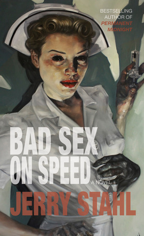 Bad Sex on Speed (2013)