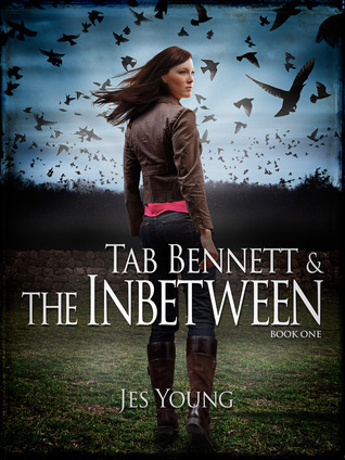 Tab Bennett and the Inbetween (2000)