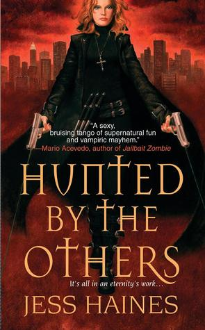 Hunted by the Others (2010)