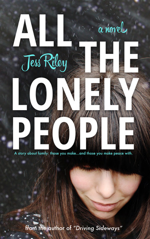 All the Lonely People (2012)