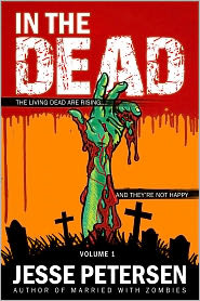 In the Dead: Volume 1 (2011)
