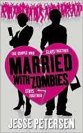 Married with Zombies Married with Zombies (2010)
