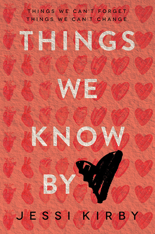 Things We Know by Heart (2000)