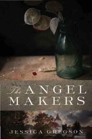 The Angel Makers (2011)