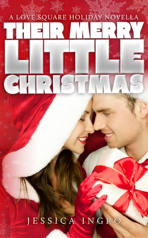 Their Merry Little Christmas (2013)