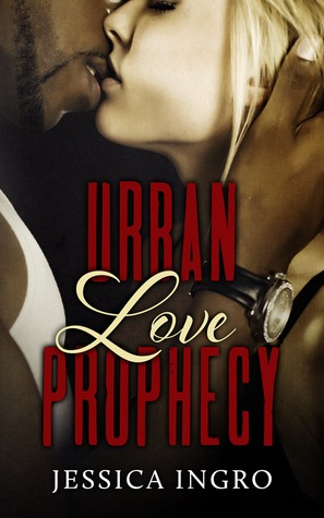 Urban Love Prophecy (2000)