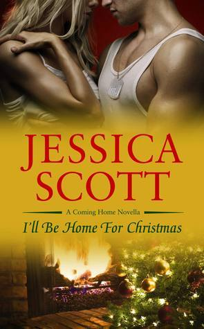 I'll Be Home For Christmas (2000)