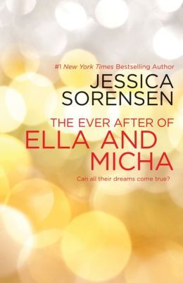 The Ever After of Ella and Micha (2013)