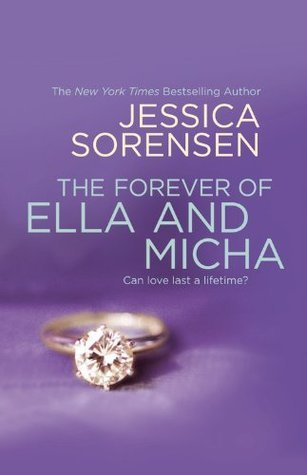 The Forever of Ella and Micha (2013)