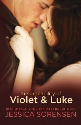 The Probability of Violet and Luke (2014)