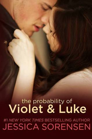 The Probability of Violet & Luke (2000)