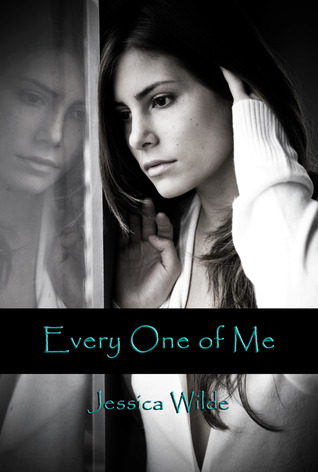 Every One Of Me (2000)