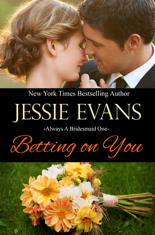 Betting on You (2013)