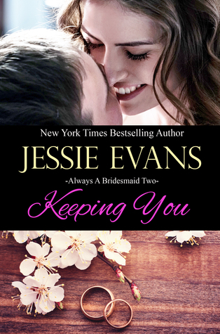 Keeping You (2013)