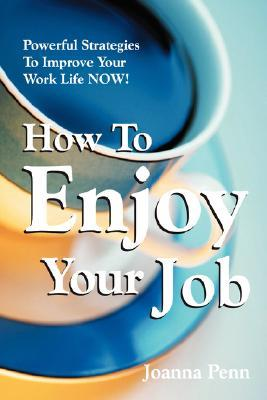 How to Enjoy Your Job (2008)