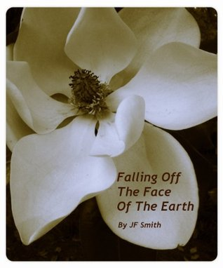 Falling Off the Face of the Earth (2011)