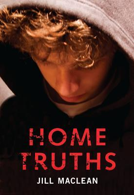 Home Truths (2010)