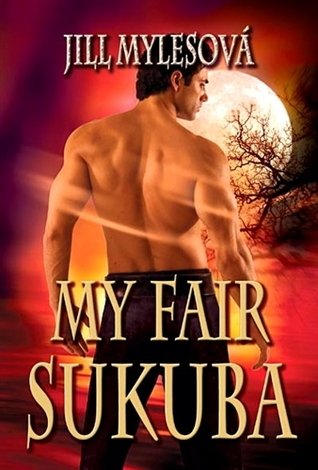 My Fair Sukuba (2012)