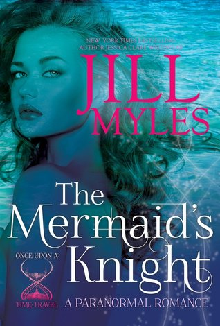 The Mermaid's Knight (2000)