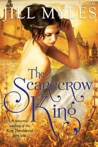 The Scarecrow King (2013)