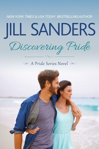 Discovering Pride (2014)