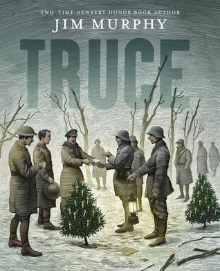 Truce: The Day the Soldiers Stopped Fighting (2009)
