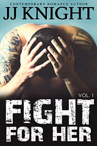 Fight for Her #1 (2014)