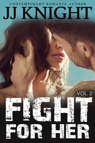 Fight for Her, Volume 2 (2000)