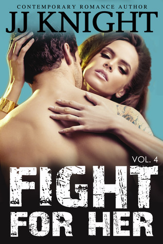 Fight for Her, Volume 4 (2000)
