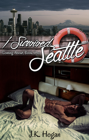 I Survived Seattle (2014)